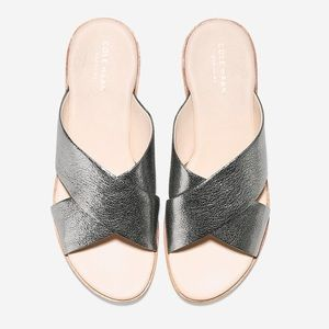 Cole Haan 'Anica' Sandals
